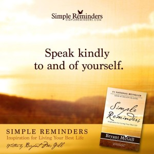 Click to order Simplereminders new book (which Jen is featured in.)