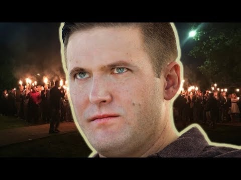 The Mainstream Media Loves the Alt-Right