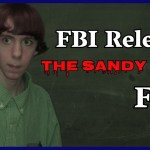 FBI Declassifies Over 1,500 Documents On Sandy Hook Massacre