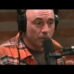 Joe rogan on The Amazon Conspiracy , Their Workers, and Monopolies