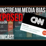 Mainstream Media Bias Exposed