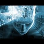 Google's Creepy New Artificial Intelligence Bot