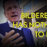 Face To Face CONFRONTING Bilderberg Members