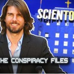 The Cult Of Scientology | The Conspiracy Files