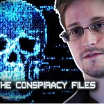 Is Our Data Safe? | The Conspiracy Files