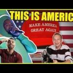 Is Kanye Making America Great?