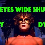 Jay Dyer – Esoteric Hollywood: Sex, Cults and Symbols in Film