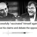 Free Speech and Shutting Down the Vaccine Debate