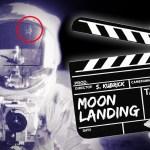 Secrets of NASA | The Mystery Files