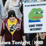 This EU Law Could Change The Internet Forever (HBO)