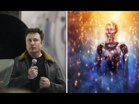 Trump Urgently Pushes for 5G! Elon musk Issues WARNINGS!!!