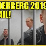 Bilderberg Day 2: Already In A Jail Cell!!!
