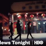 They Come For Us At Night: China's Vanishing Muslims (Full Report)