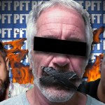 BREAKING: Jeffrey Epstein DEAD From Suicide While on Suicide Watch!