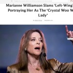 Democrat SLAMS Left After Relentless Smear Campaign, Suggests It Is A Coordinated Media HIT