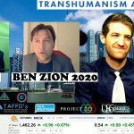 Kristan T Harris on Debt Nation – Artificial Intelligence, Surveillance