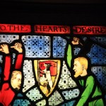 Understanding the Fabian Window
