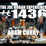 Joe Rogan Experience #1436 – Adam Curry