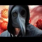 Idiots React to Coronavirus