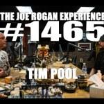Joe Rogan Experience #1465 – Tim Pool