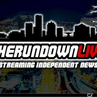 The Rundown Live #619 FBI, Fake News