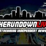 The Rundown Live #619 FBI, Fake News