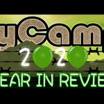 JoyCamp's 2020 Year in Review