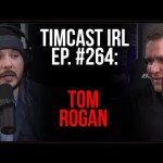 Timcast IRL – Veritas Expose Shows CNN Staffer ADMITTING They Are Activist Propaganda w/Tom Rogan