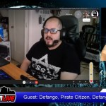 The Rundown Live #721 – Guest DeFango, Pirate Citizen, Cryptocurrency, Covid Came from Wuhan Lab