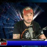 The Rundown Live #705 - Hollywood, Oscars, GMO Mosquito's, Microscopy Photos of Covid Swabs