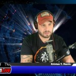 The Rundown Live #705 – Hollywood, Oscars, GMO Mosquito's, Microscopy Photos of Covid Swabs