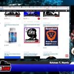 The Rundown Live #714 – Operation Quack Hack, smartphone tracker, vaxx lotto