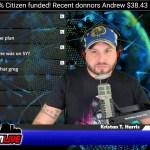 The Rundown Live #719 – Secret Societies (PT.2), King Nimrod, Mystery Religion, Occultism & Empire