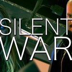 Silent War | Dystopian Sci-Fi Short Film