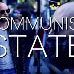 Communist State | Dystopian Sci-Fi Short Film