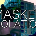 Masked Isolation | Dystopian Sci-Fi Short Film