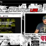 The Rundown Live #743 – CDC Inflating Numbers, Healthcare Workers Protest, Synthetic Telepathy