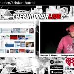 The Rundown Live #750 – Protest World, Are You Prepared, FDA, Vaccines, Fluoride, Aspartame