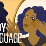 What Exactly Is Body Dysmorphic Disorder?
