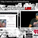 The Rundown Live #751 – Healthcare Workers March, Mandates, A.I. Book