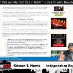 The Rundown Live #764 – Satanic US Army, Synthetic Meat, Inflation, Border