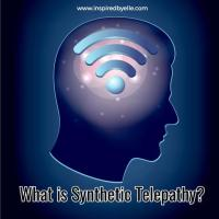 Synthetic Telepathy: Future of Communication or End to Privacy?