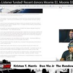 The Rundown Live #767 – Jail For Covid Post, Religion Under Attack, Robots