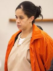 Jennifer Berry, 33