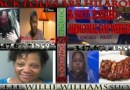 Black Folks are Hilarous TheWWShoW 5/31/2015