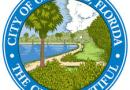 Utility Service Worker I/II City of Orlando