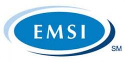 Examination Management Services, Inc