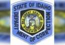 Idaho Department of Correction is hiring; Job fairs to be held in north Idaho