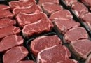 Missouri (R) wants to ban Food Stamp recipients from buying steak and seafood