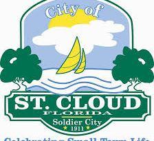 City of St. Cloud, FL